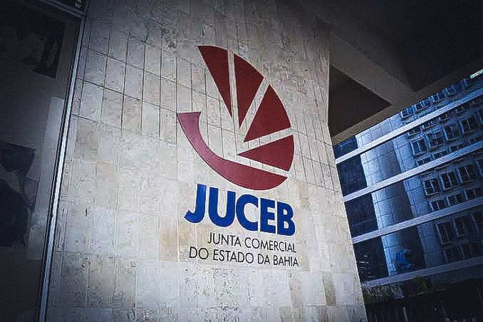 JUCEB registra mais de 8 mil empresas abertas na Bahia em 2021