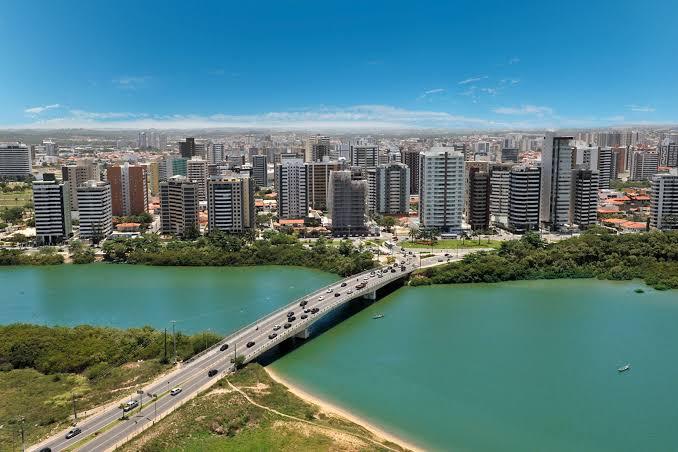 Sergipe tem aumento de 40% no número de novas empresas