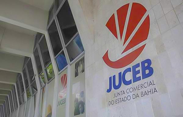 JUCEB registra 3.124 novos empreendimentos abertos na Bahia em março de 2021