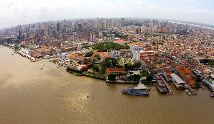 Read more about the article Pequenas empresas no Pará vão receber benefício emergencial