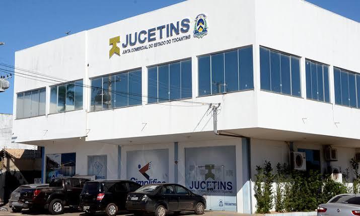Read more about the article Jucetins e Anoreg/TO irão unificar processo de registro de empresas