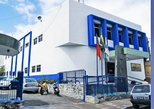 Read more about the article Junta Comercial da Paraíba anuncia mudança nos processos