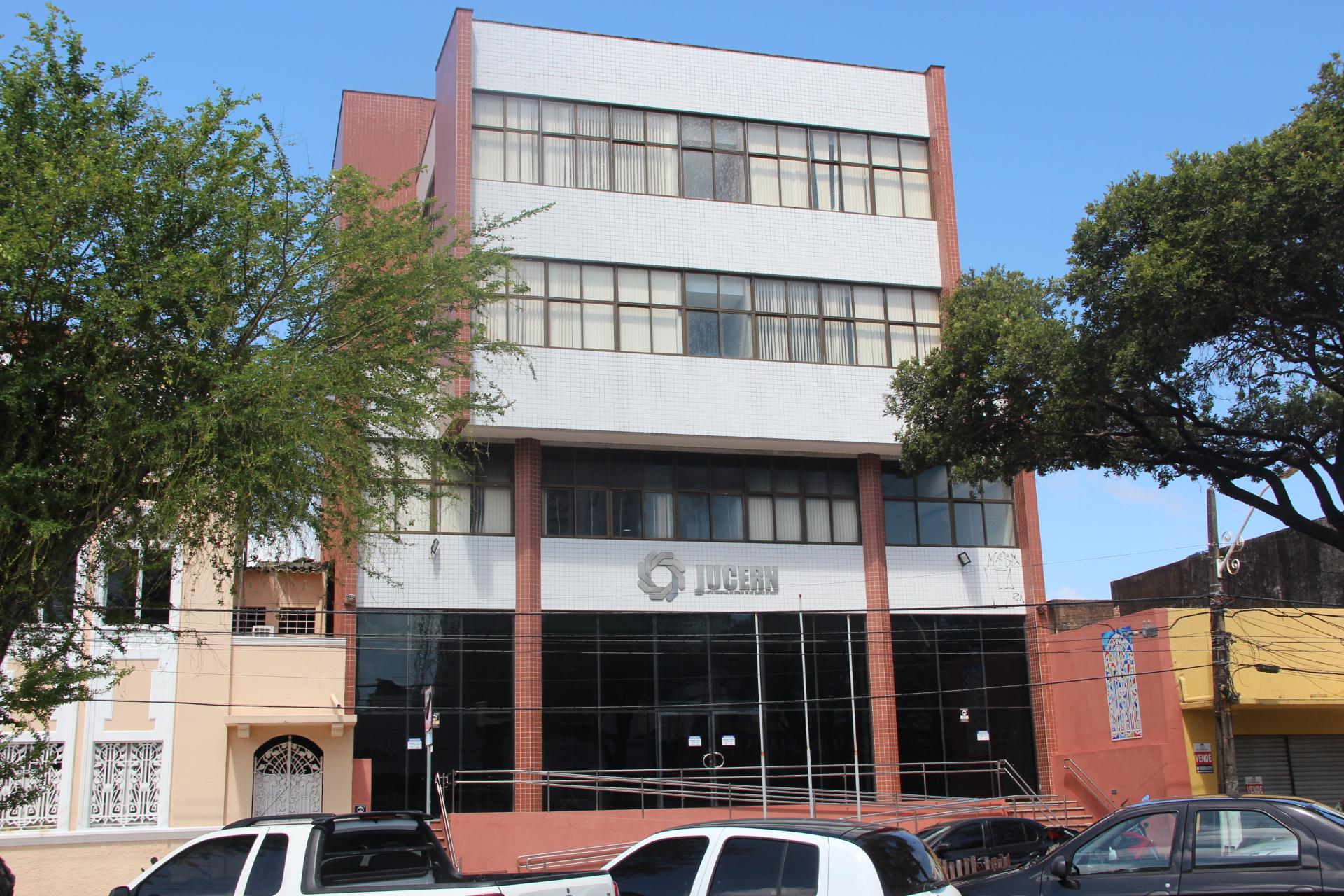 Junta Comercial do Rio Grande do Norte registra melhor trimestre em oito anos