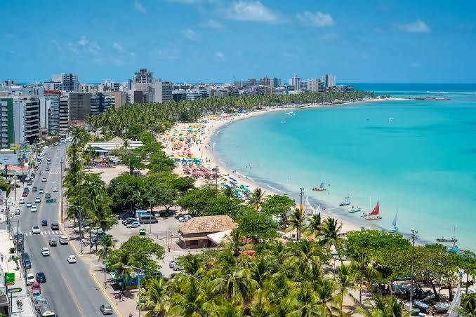 You are currently viewing Alagoas vai sediar encontro nacional de presidentes das Juntas Comerciais