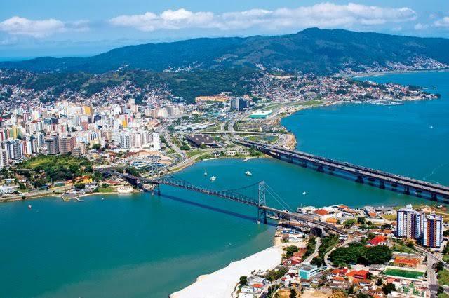 Read more about the article Florianópolis vai sediar encontro nacional de presidentes das Juntas Comerciais